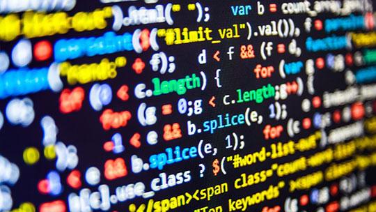 C# Diziler – Eleman Ekleme ve Dizinin Elemanlarını Ekrana Yazdırma
