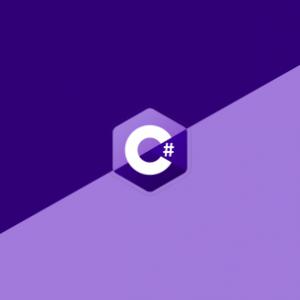 C# Öğrenci Takip Programı