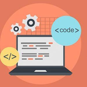 Programlama Temelleri 2.Dönem 1.Yazılı Soruları ve Cevapları(Program Halinde)