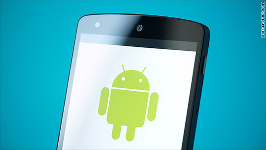 Android Listview Kaydırma | Android Listview Scroll to the End