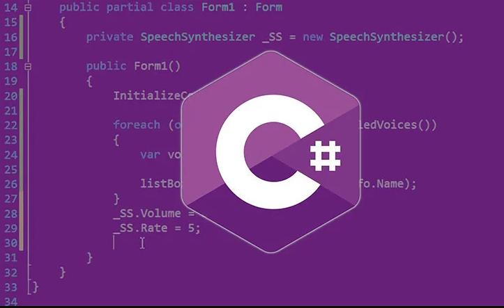 C# Diziler ile Kullanıcıdan veri istemek