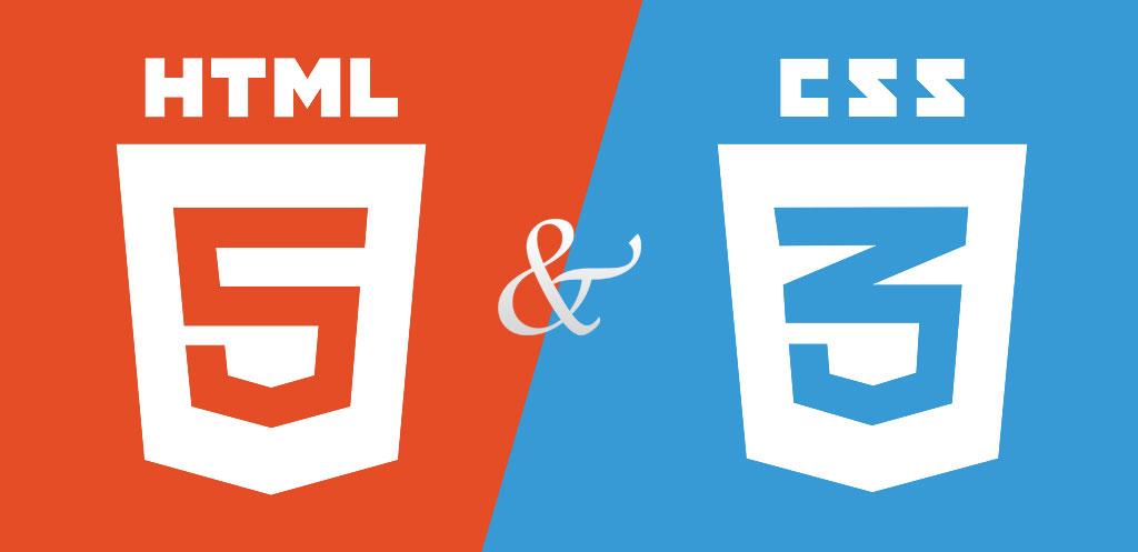 HTML5 İle Kullanıcı Kayıt Formu Oluşturma