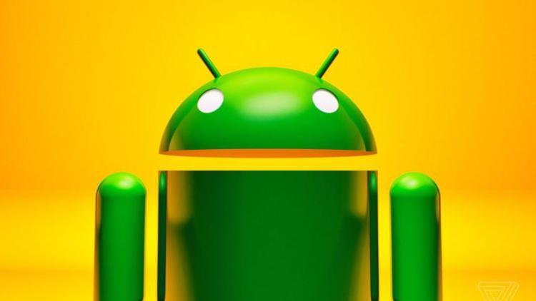 Android LinearLayout Alt Kenarlık Ekleme – Android LinearLayout Border Only Bottom