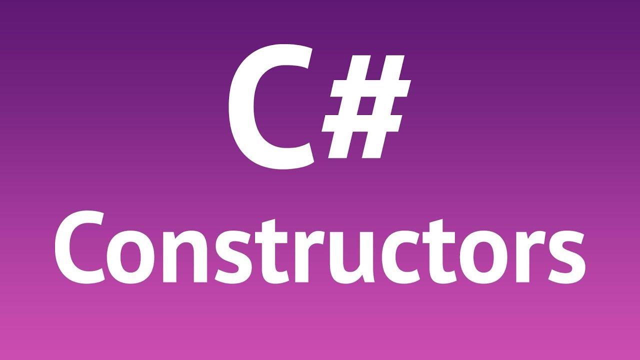 C# Görsel Programlama- Sınıf Kullanımı – Soru Cevap Uygulaması