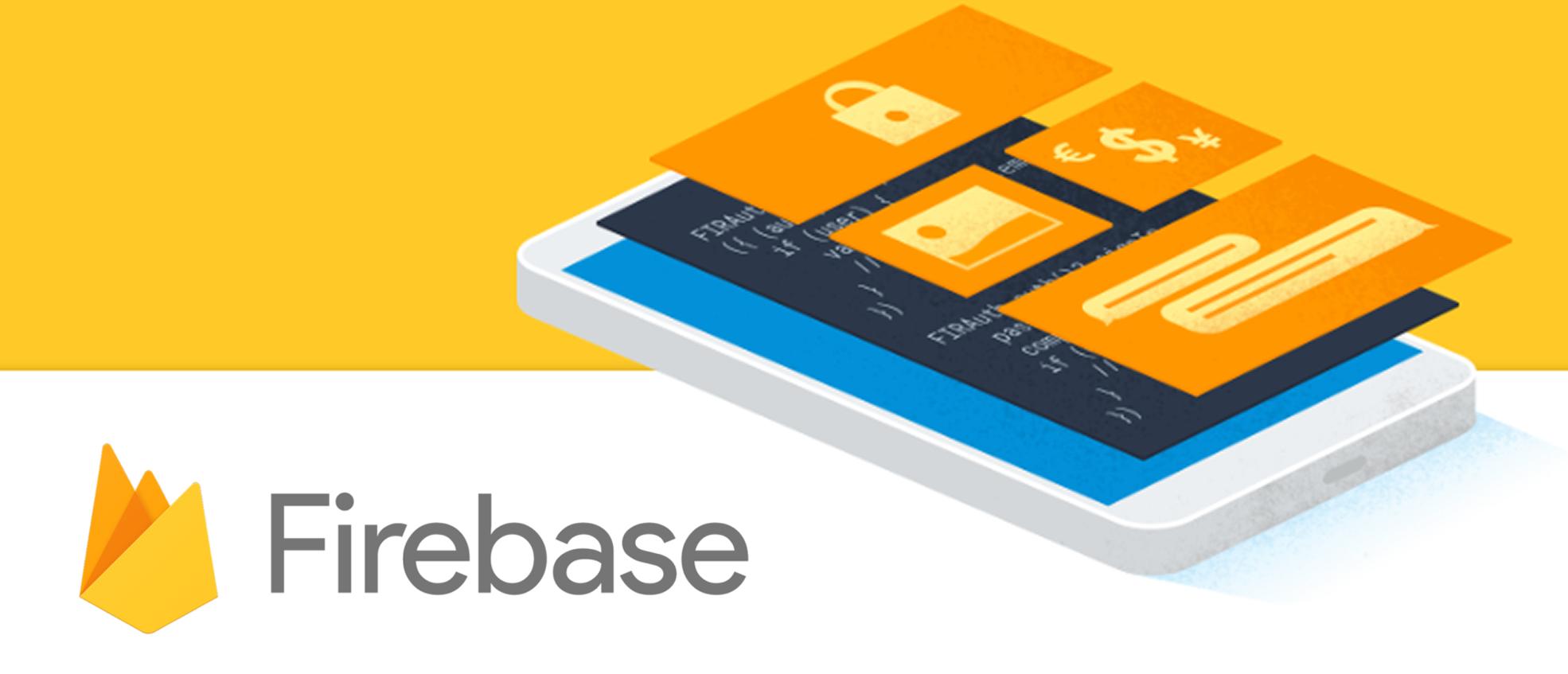 Firebase ile düğümün altındaki verileri alma | Firebase/android how get children keys and values