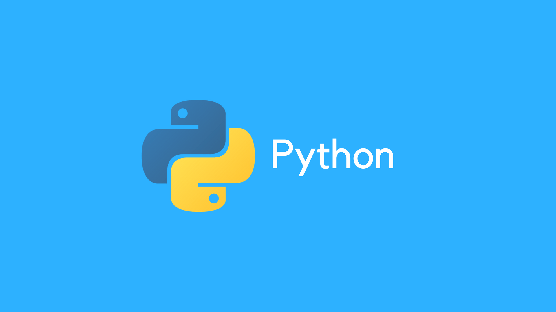Python Dersleri 1 – Anaconda Kurulumu